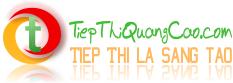 TiepThiQuangCao.com