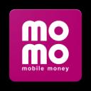 Ví Momo