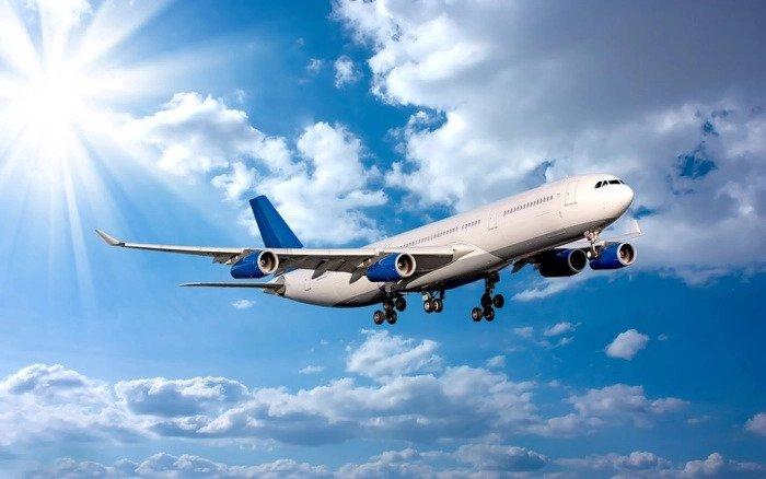 Bamboo Airways mở thêm 3 đường bay kết nối Đà Nẵng